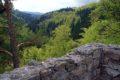 Rychlebský hrad