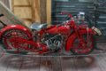 Muzeum Motocykli Kašperské Hory